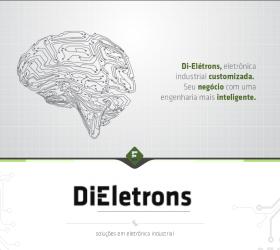 www.dieletrons.com